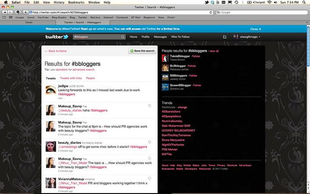 Screen shot 2011-05-22 at 19.54.42