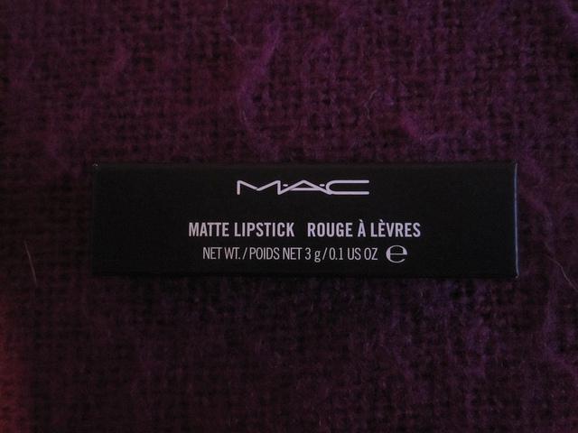 mac_lipstick_diva