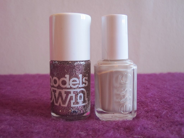 accent_nail
