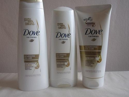 dove_nourishing_oil_care_range
