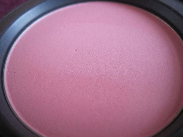 mac_pink_swoon_blush