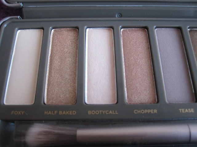 urban_decay_naked2_pallet