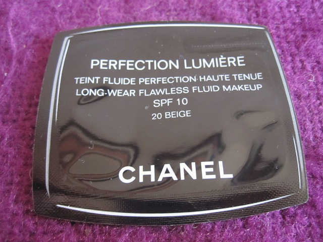 chanel_perfection_lumiere