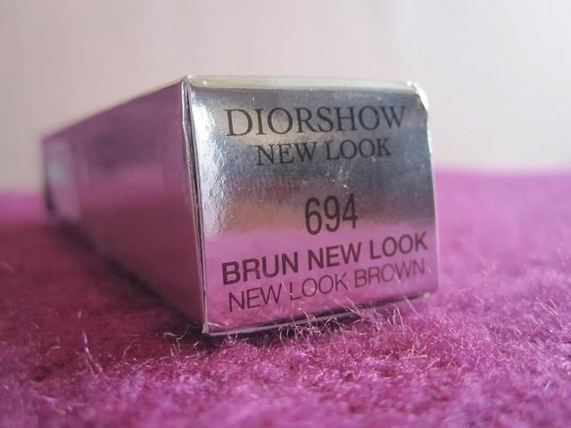 dior_show_new_look_mascara