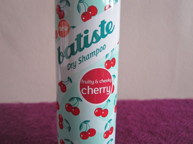 batiste_cherry