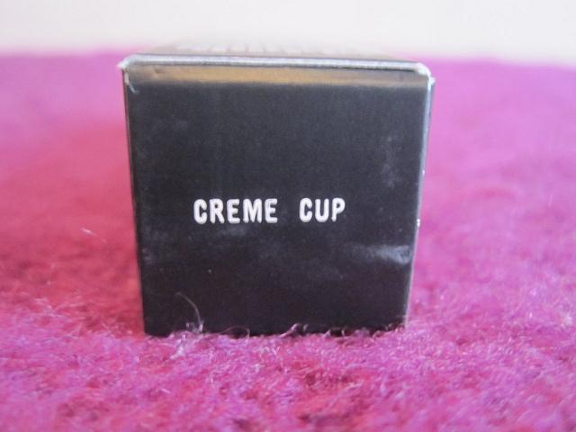 mac_lipstick_creme_cup