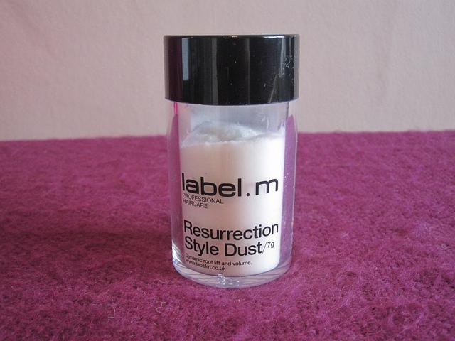 label.m_resurrection_style_dust