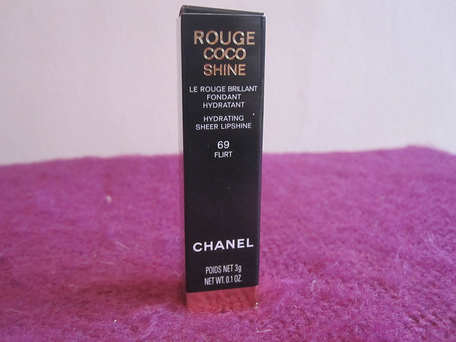 chanel_rouge_coco_shine_69_flirt