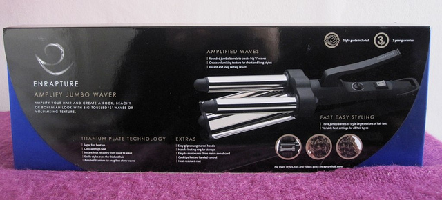 enrapture_amplify_jumbo_waver