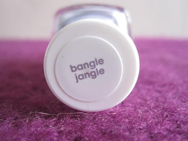 essie_bangle_jangle