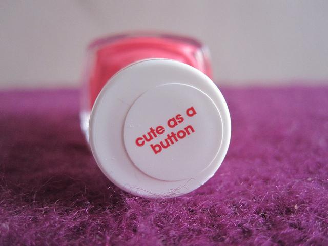 essie_cute_as_a_button