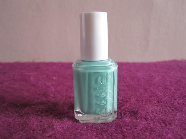 essie_turquoise_&_caicos