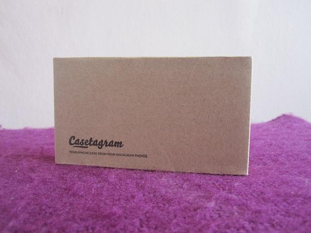 casteagram