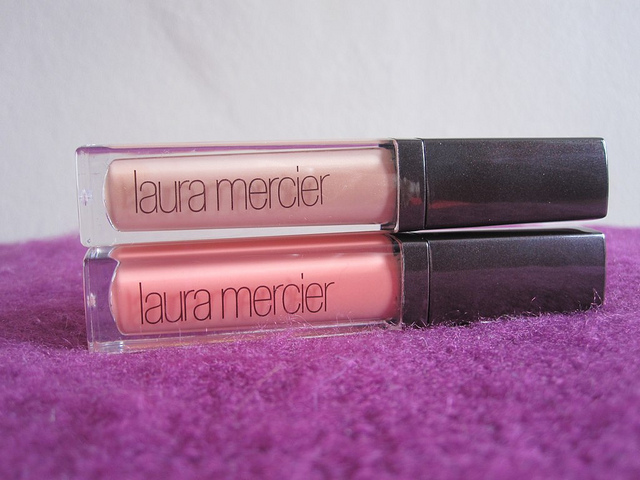 laura_mercier_lip_glacé