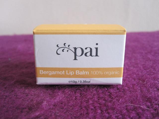 pai_bergamot_lip_balm