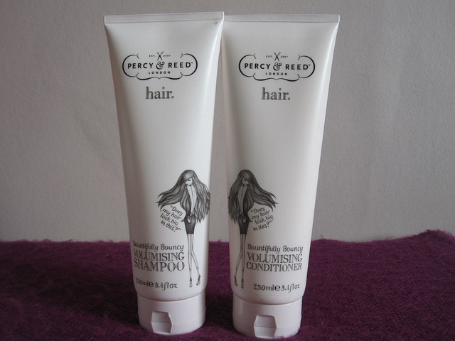 percy&reed_shampoo_conditioner