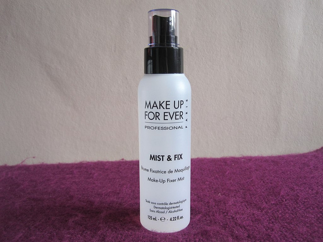 mufe_mist_and_fix