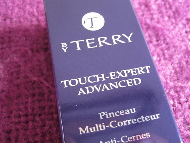 byterry_touch_expert_advanced