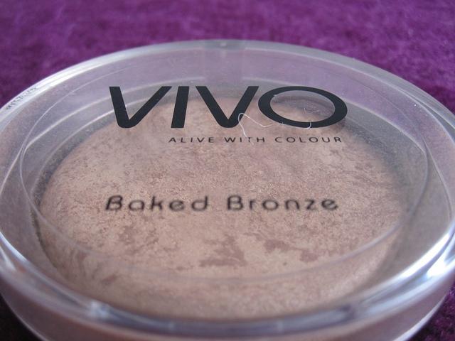 vivo_baked_bronze