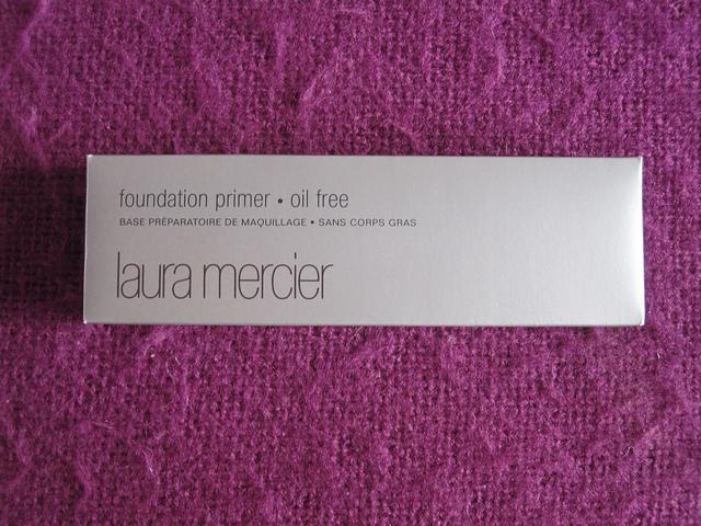 laura_mercier_primer