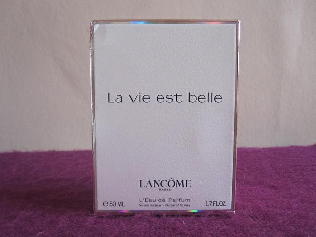 lancome_perfume