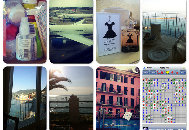 My Week In Pictures #91