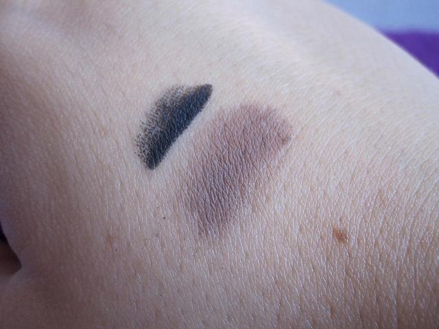 inika_makeup