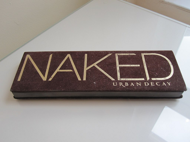 urban_decay_naked_pallet