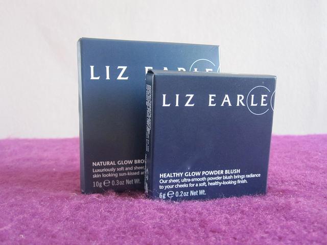 liz_earle_colour