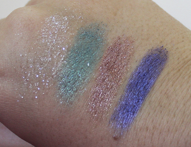 mac_mineralize_eye_shadow