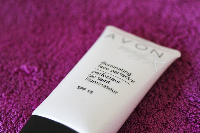 avon_illuminating_face_perfector