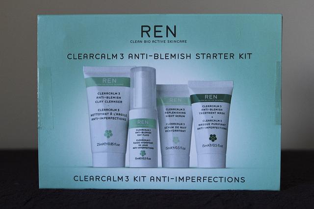 ren_blemish_starter_kit