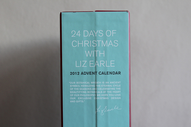 liz_earle_advent