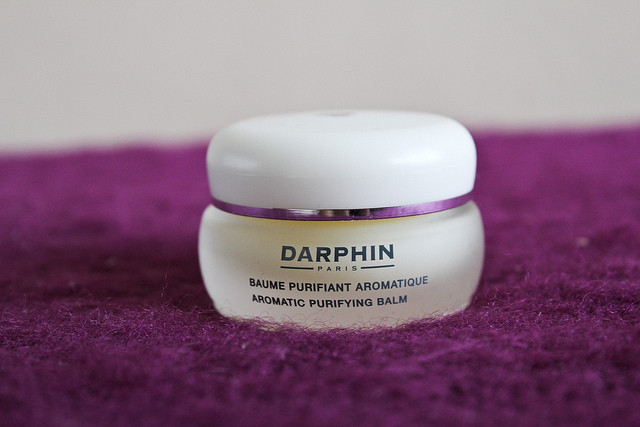 darphin_aromatic_purifying_balm
