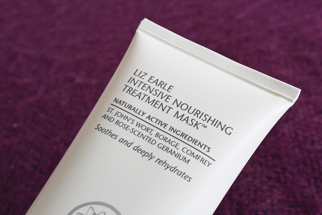 liz_earle_mask