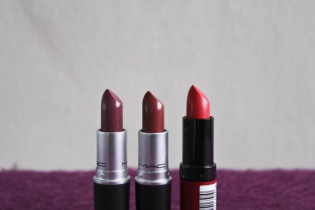 bloggers_lipsticks