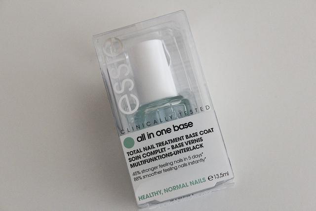 essie_base_coat