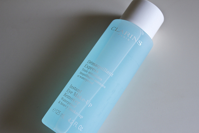 clarins_instant_eye_makeup_remover