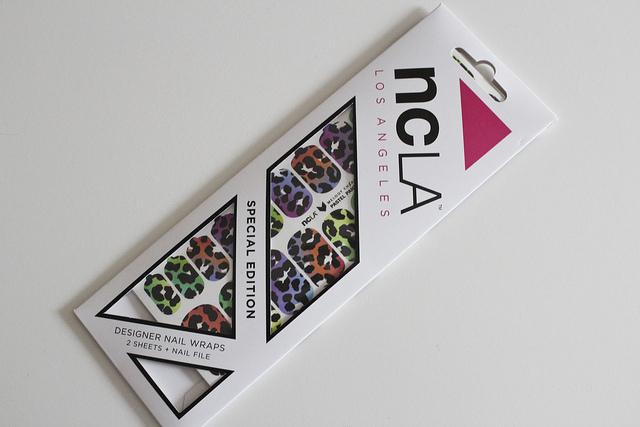 ncla_nail_wraps