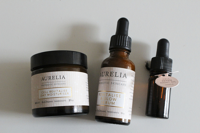 aurelia_skincare