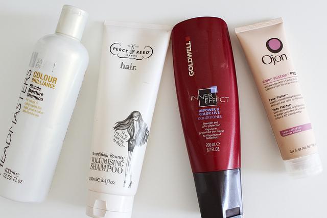 hair_care_routine