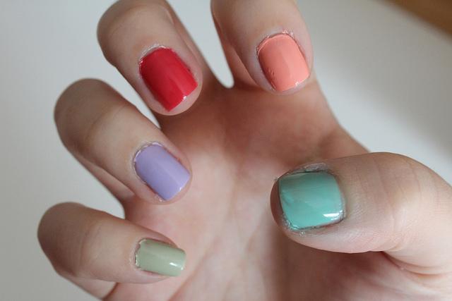 spring_nail_polishes