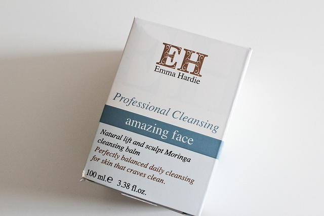 emma_hardie_cleansing_balm