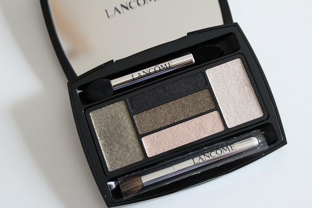 lancome_hypnose_palette