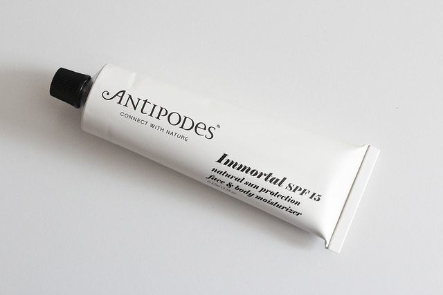 antipodes_immortal