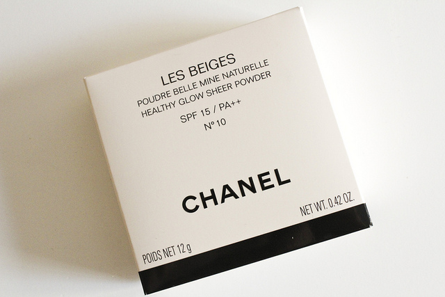 chanel_les_beiges