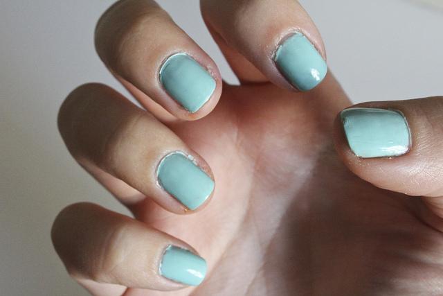 rimmel_salon_nails