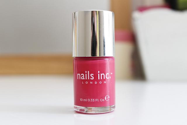 nails_inc