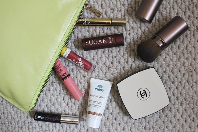 my_makeup_bag