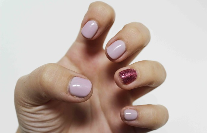 Manicure Supreme